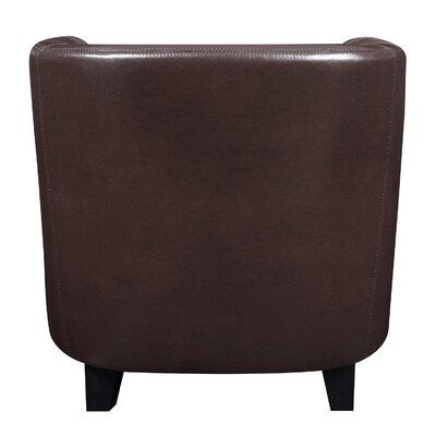 Auer Barrel Chair