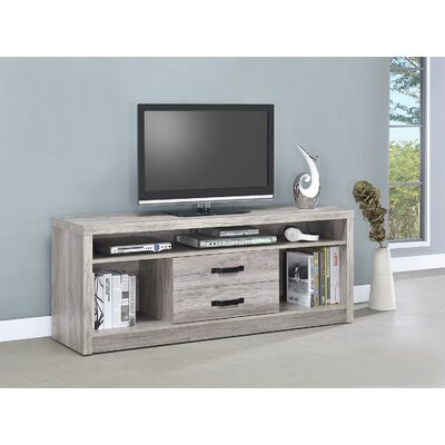 Antin 67 TV Stand