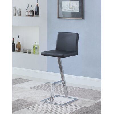 Kravitz Bar Stool
