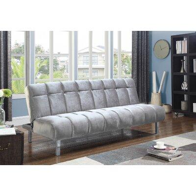 Robillard Sleeper Upholstery: Gray