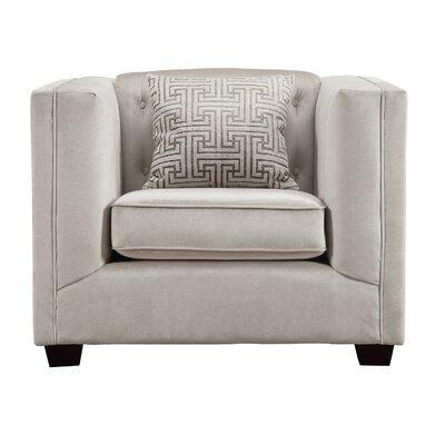 Galleria Club Chair