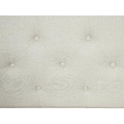 Laforge Sofa