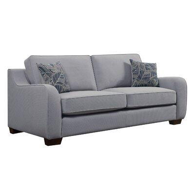 Bex Sofa