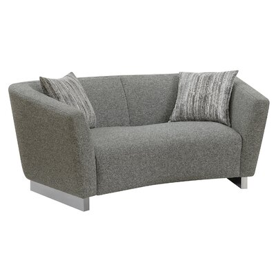 Laflamme Loveseat