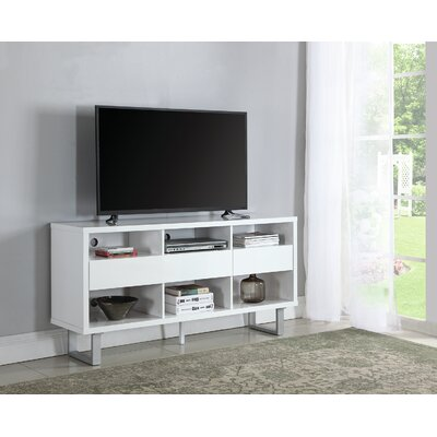 Jingo 64 TV Stand