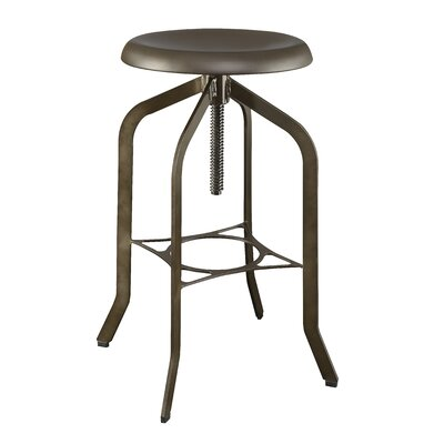 Karri 27.25 Bar Stool