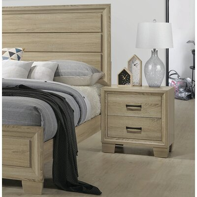 Robey Nightstand