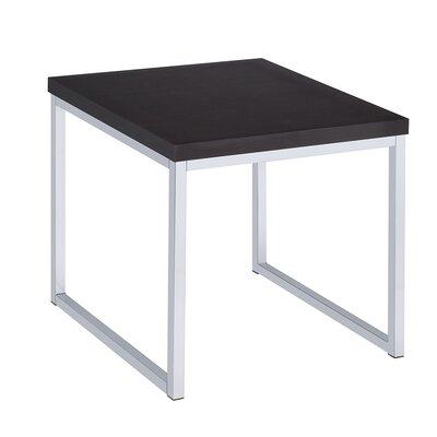 Seun End Table