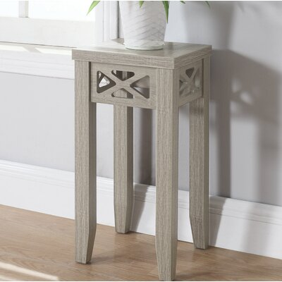 Antoinette End Table HLDS7863 43206325