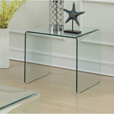 Jonelle End Table