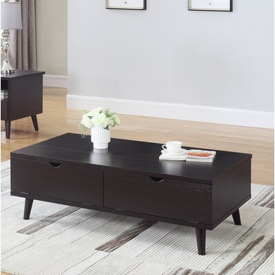 Zheng Coffee Table