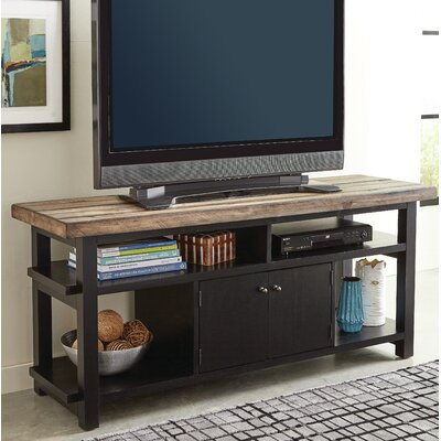 57.75 TV Stand