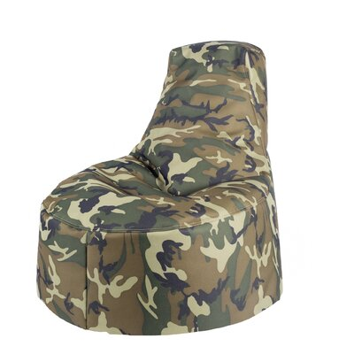 Dover Kids Bean Bag Chair