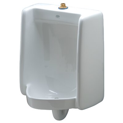 1-Pint Per Flush Urinal