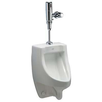 0.125 gpf Small Pint Urinal