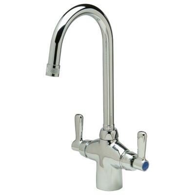 AquaSpec Laboratory Faucet