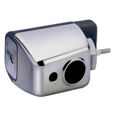 EZ Flush Automatic Retrofit Kit For Closet And Urinal Valves