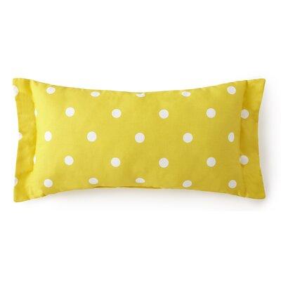 Pine Air 100% Cotton Lumbar Pillow
