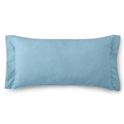 Chichester 100% Cotton Lumbar Pillow