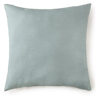Shipman 100% Cotton Throw Pillow