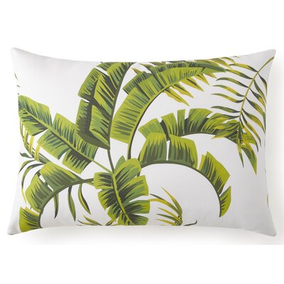 Reshmi Pillow Sham Size: King