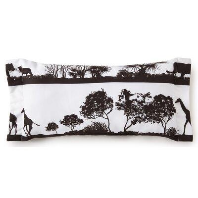 Puttney Lumbar Pillow
