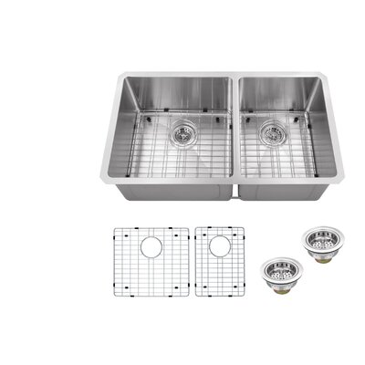 U S Kitchen Fittings And Accessories Store 35 Inch X 25 Inch