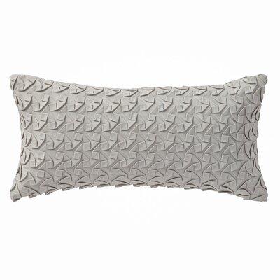 Adelais Lumbar Pillow