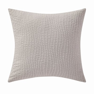 Adelais Cotton Throw Pillow