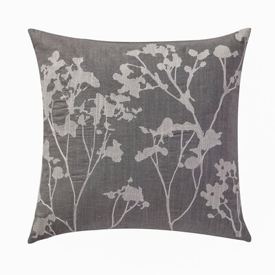 Adelais Cotton Throw Pillow
