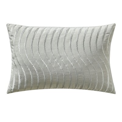 Azara Lumbar Pillow