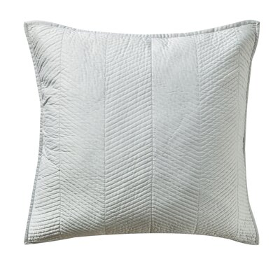 Azara Throw Pillow