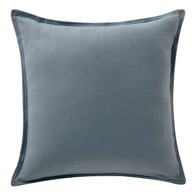 Sullivan Throw Pillow Color: Mineral