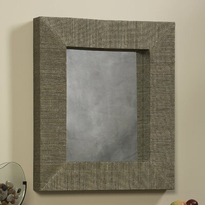 Mendong Rectangle Mirror AMIT-MIR026RECT-1
