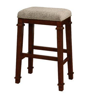 Greenleaf Bar Stool