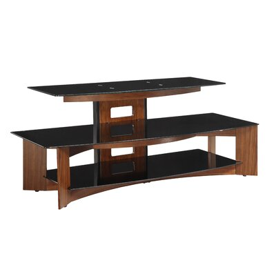 Cheap Linon Kalima 52″ TV Stand in Natural (LQ1645)