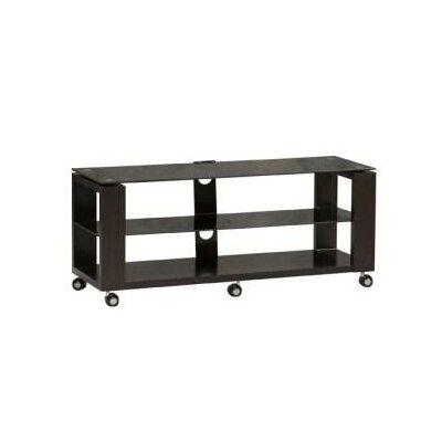 Cheap Linon 48″ W Contempo TV Stand (LQ1650)