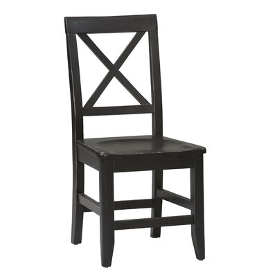 Linon Anna Dining Chair Best Price