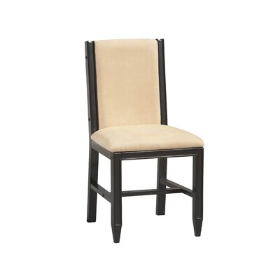 Furniture financing East End Avenue Parsons Chair...