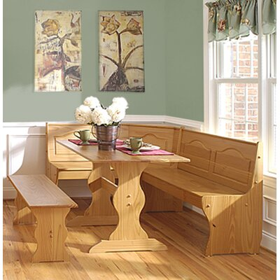 Furniture Dining Room Furniture Storage Storage Nook