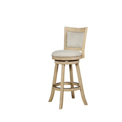 Kolb 31 Swivel Bar Stool
