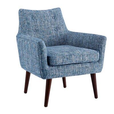 Churchton Arm Chair