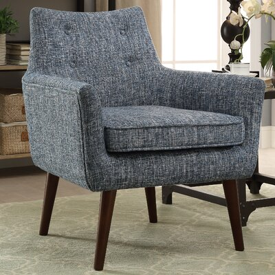 Churchton Arm Chair