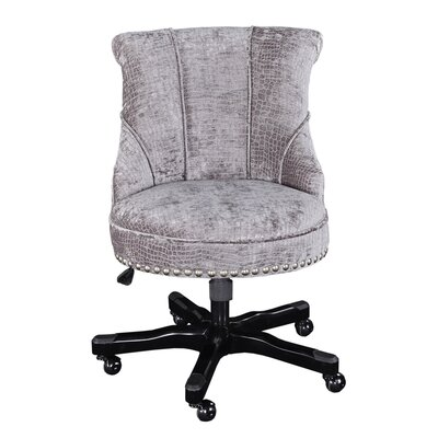 Whitestone Office Chair Product Picture 671