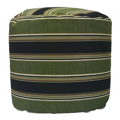 Bartholomew Indoor/Outdoor Ottoman
