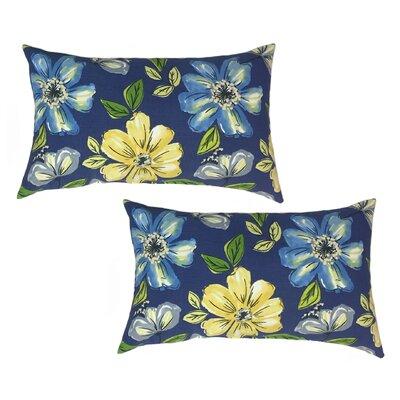 Barnard Lumbar Pillow