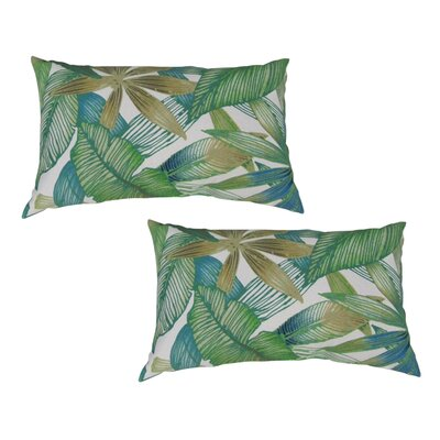 Bainbridge Lumbar Pillow
