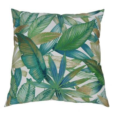 Bainbridge Outdoor Throw Pillow