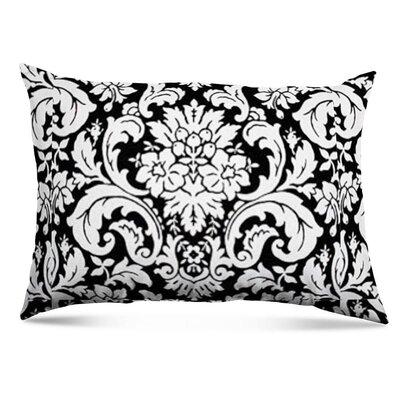 Villegas Outdoor Lumbar Pillow