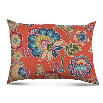 Ronna Outdoor Lumbar Pillow